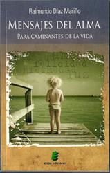 llibresblog