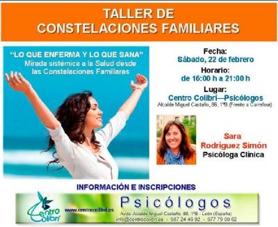 resized_Taller CF-en Salud